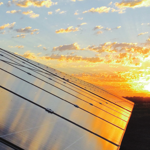 Six Tips for Finding The Right Solar Installer For You