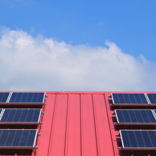 Got solar and surprised at your energy bill?