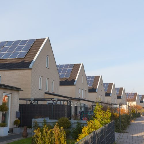 SMUD is still working to block rooftop solar. Here's what customers are doing about it.