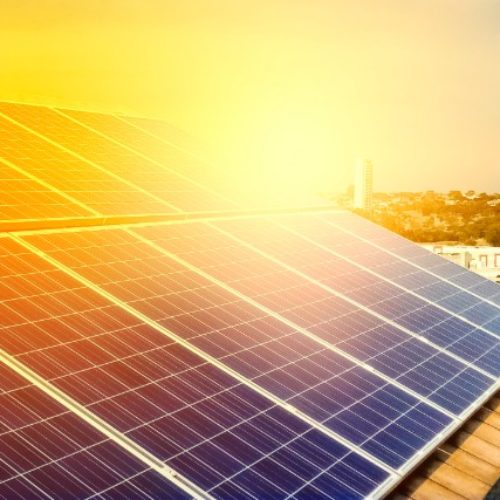 Solar Bill of Rights delayed again, utilities launch new attack on solar